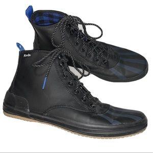 Keds | Scout Ankle Rain Boots Women